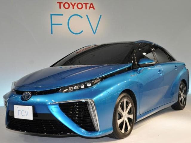 The-future-has-arrived-and-it-s-called-the-Toyota-Mirai-Photo-AFP