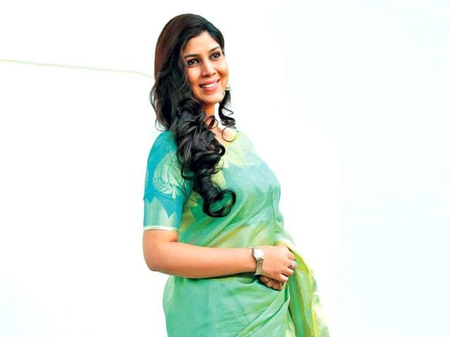 sakshi tanwar marriagesakshi tanwar and husband, sakshi tanwar aamir khan, sakshi tanwar salman khan, sakshi tanwar, sakshi tanwar biography, sakshi tanwar marriage, sakshi tanwar husband name, sakshi tanwar facebook, sakshi tanwar married, sakshi tanwar personal life, sakshi tanwar latest news, sakshi tanwar marriage photos, sakshi tanwar hot pics, sakshi tanwar navel, sakshi tanwar twitter, sakshi tanwar kiss, sakshi tanwar photos, sakshi tanwar husband photos, sakshi tanwar ki chudai, sakshi tanwar husband in real life