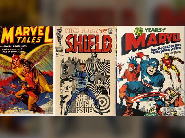 Marvel-Comics-was-founded-in-1939-by-Martin-Goodman-Photo-AFP