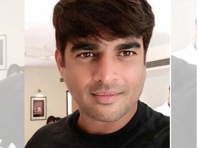 R Madhavan,Tanu Weds Manu 2,Kangana Ranaut