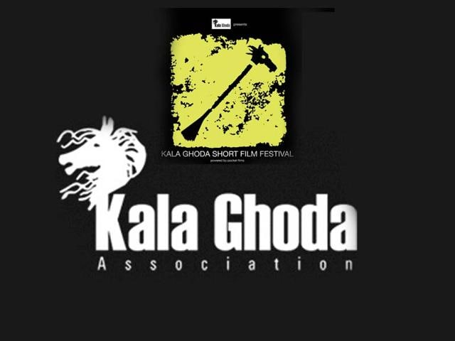Kala-Ghoda-Short-Film-Festival-2015-will-serve-as-a-platform-for-young-and-budding-filmmakers-to-showcase-their-talent