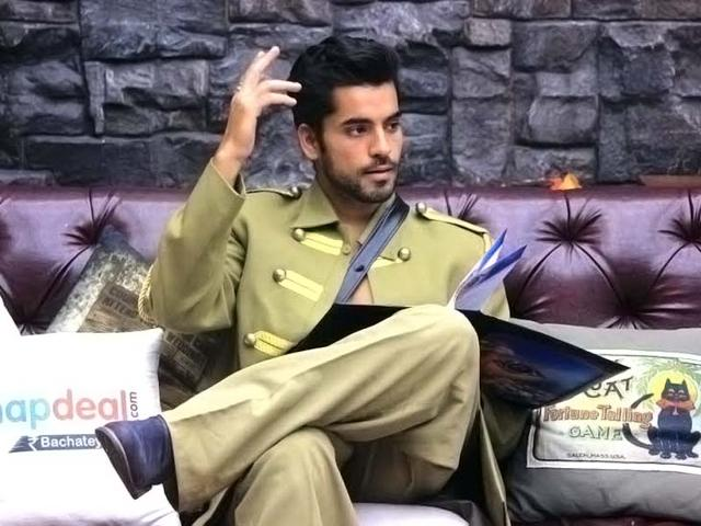 Gautam-Gulati-is-a-TV-actor-who-appears-on-Diya-aur-Baati-Hum-This-maybe-his-ticket-to-stardom-Courtesy-Colors-