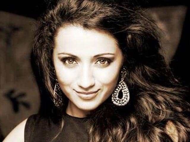 Trisha-Krishnan-has-denied-that-she-has-married-producer-businessman-Varun-Manian-in-a-secret-ceremony-She-was-previously-rumoured-to-be-going-around-with-Rana-Daggubati-dudette583-Facebook