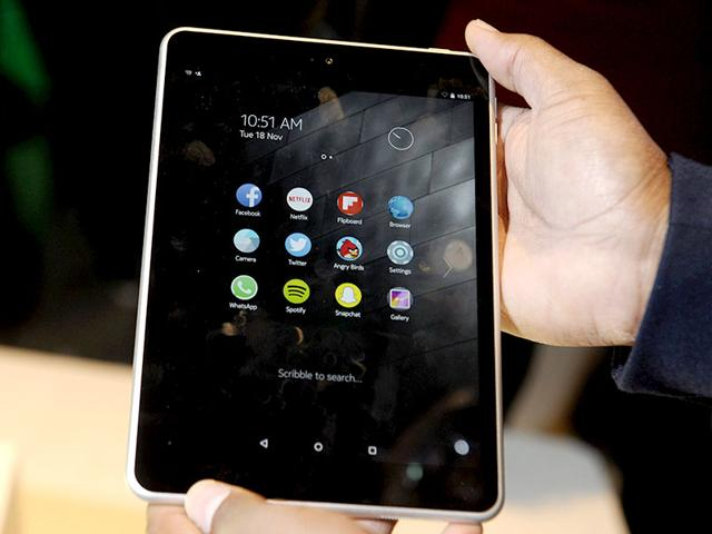 Nokia N1,android tablet