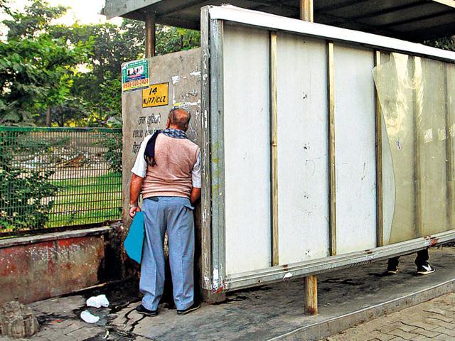 swachh bharat,delhi toilets,toilets in delhi