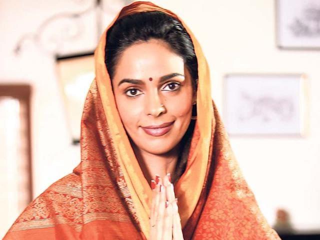 From Priyanka Chopra to Mallika Sherawat: Leading ladies turn to politics
