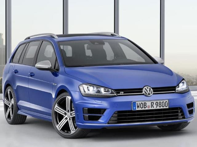 The-Golf-R-Estate-Photo-AFP