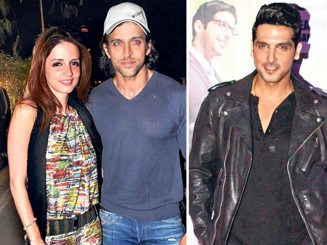 Zayed-Khan-talks-about-talks-about-his-equation-with-Hrithik-Roshan-ex-husband-of-his-sister-Sussanne