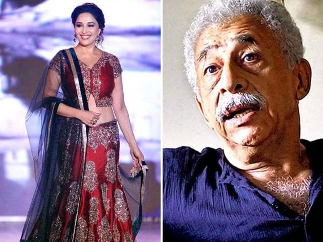 Madhuri-Dixit-and-Naseeruddin-Shah-would-be-among-the-many-panelists-and-performers-attending-the-Lucknow-Literature-Fest