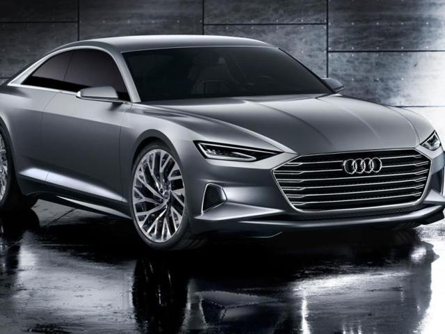 The-concept-car-is-a-big-clue-as-to-what-to-expect-from-Audi-in-the-future-Photo-AFP