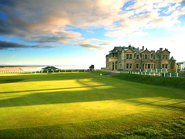 St-Andrews-Golf-Club-in-Portugal-Shutterstock