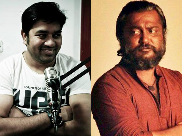 The-duo-is-known-for-their-collective-comic-timing-which-is-why-actors-Mirchi-Shiva-and-Bobby-Simhaa-are-collaborating-again-in-Masala-Padam-ActorShiva-Facebook-iamsimha-Facebook