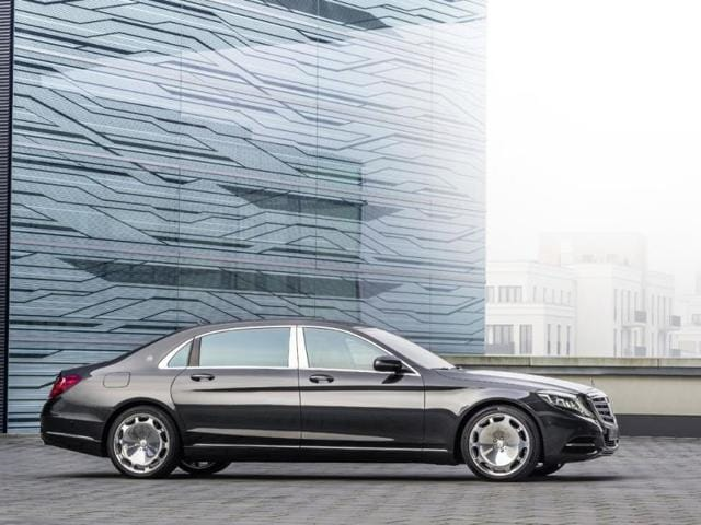 The-car-takes-Mercedess-current-flagship-S-600-as-its-starting-point-Photo-AFP