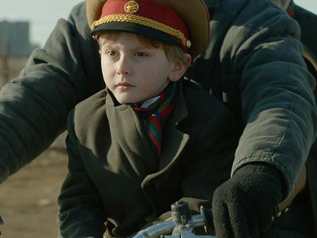 A-still-from-Makhmalbaf-s-The-President-the-movie-that-will-be-screened-on-day-one-at-IFFI-2014