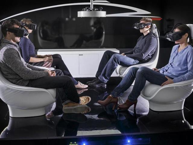 How-autonomous-driving-revolutionizes-the-interior-Photo-AFP