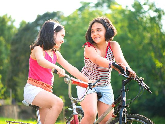 Sports-and-outdoor-activities-are-an-important-part-of-growing-up-Shutterstock