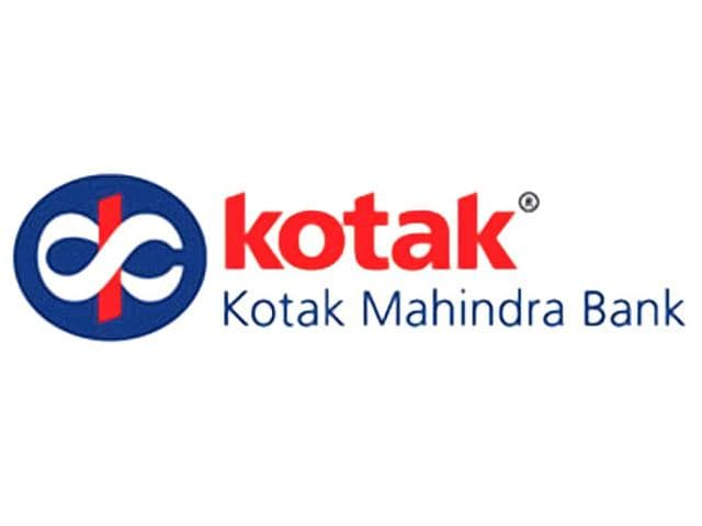 Kotak Mahindra Bank,ING Vysya,Net profits