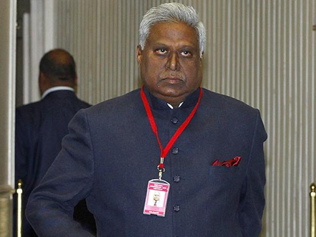 Ranjit-Sinha-took-charge-of-CBI-on-December-3-2012-in-New-Delhi-HT-file-photo