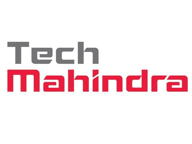 Tech Mahindra,Lightbridge Communications,$ 240 million