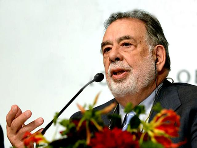 At-HTLS-2014-Francis-Ford-Coppola-talked-about-his-path-breaking-films-and-creative-journey-in-Hollywood-Raj-k-Raj-HT-Photo