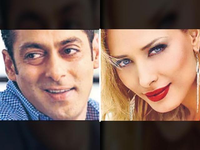 Salman-Khan-and-his-rumoured-girlfriend-Iulia-Vantur-HT-Photo