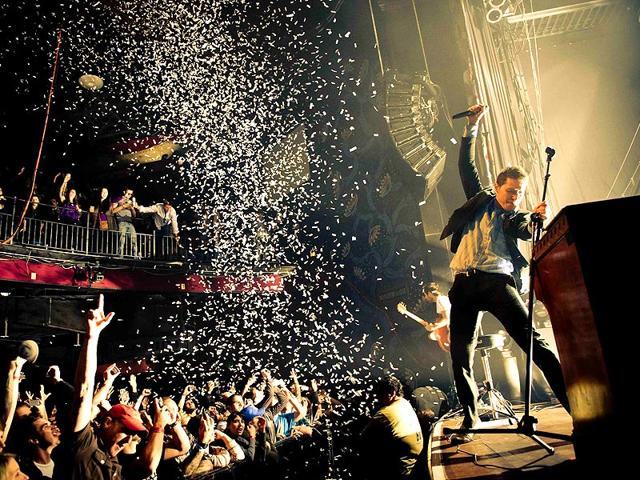 Mutemath-in-performance-Photo-Facebook