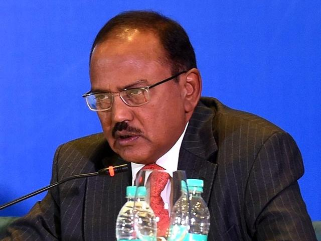 Ajit-Doval-is-the-National-Security-Advisor-of-India-He-was-India-s-main-negotiator-with-hijackers-of-Indian-Airlines-flight-in-Kandahar-in-1999-AFP-Photo