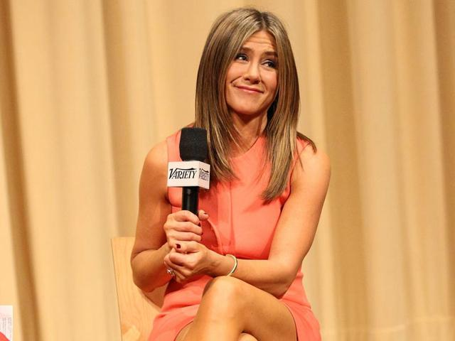Jennifer Aniston,Justin Theroux,Jennifer Aniston fiance