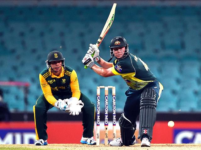 Australia-s-batsman-James-Faulkner-plays-the-winning-shot-against-South-Africa-during-their-fifth-one-day-international-cricket-match-at-the-Sydney-Cricket-Ground-in-Sydney-AFP-Photo