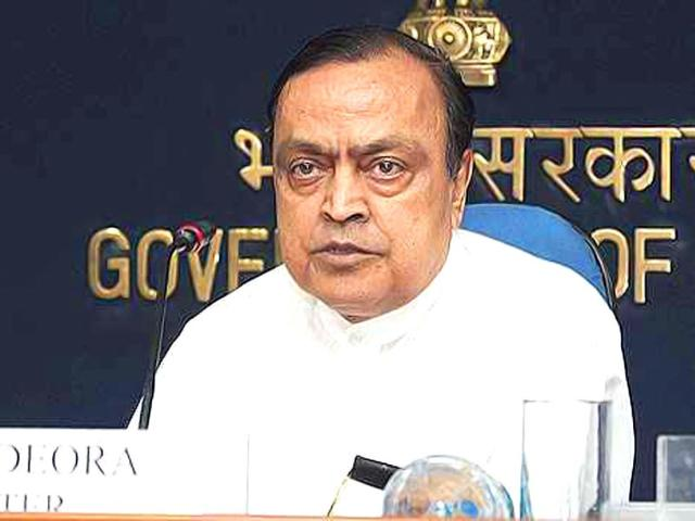 Senior-Congress-leader-and-former-Union-minister-Murli-Deora-passed-away-after-a-prolonged-illness