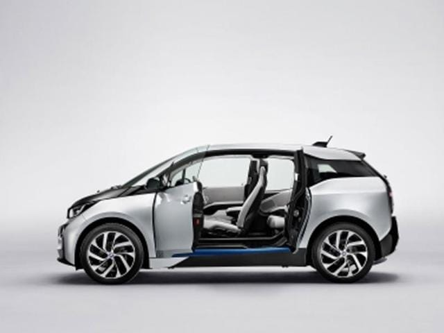 The-i3-was-the-only-plug-in-electric-car-among-the-finalists-Photo-AFP