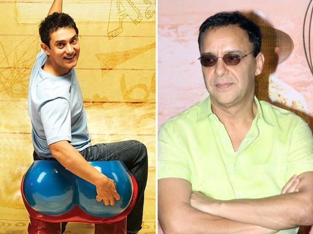 Idiots    sequel  Movie Full Star Cast   Crew  Story  Release Date   Budget Info   Aamir Khan Koimoi