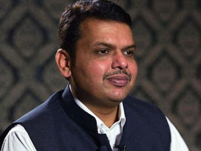 Devendra Fadnavis,Mumbai Trans-Harbour Link project