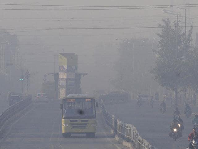 Madhya Pradesh,weather,Western disturbance