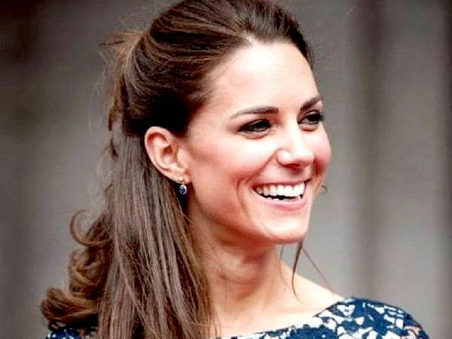 Duchess-of-Cambridge-Kate-Middleton-during-her-visit-to-Cape-Hill-Children-s-Centre-in-England-in-February-2015-AP