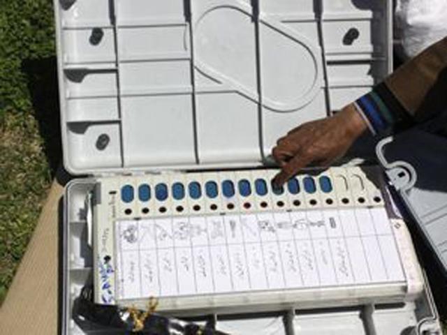Joginder Pal Jain's son elected as Moga mayor