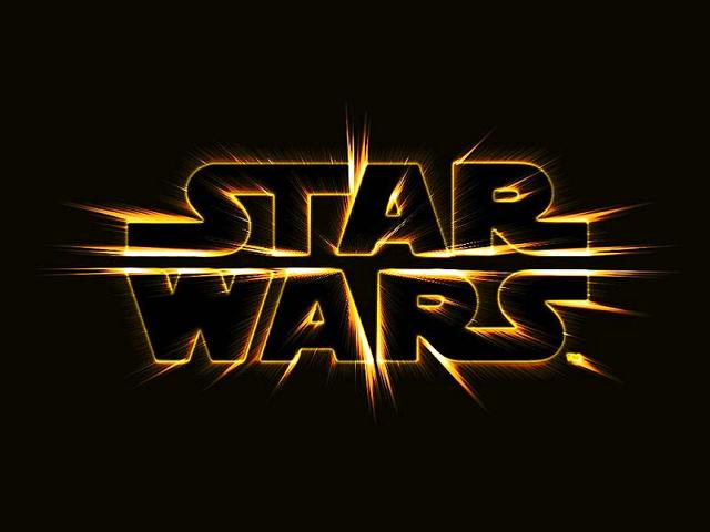 Star-Wars-s-second-teaser-has-garnered-over-16-million-views-in-15-hours-AFP-photo-