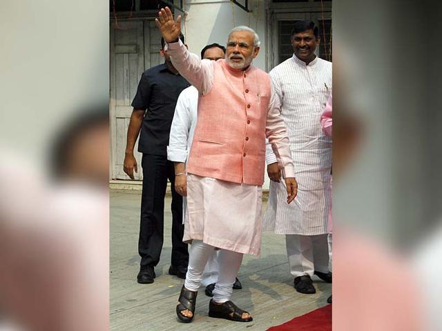 Prime Minister,Narendra Modi,PM Modi