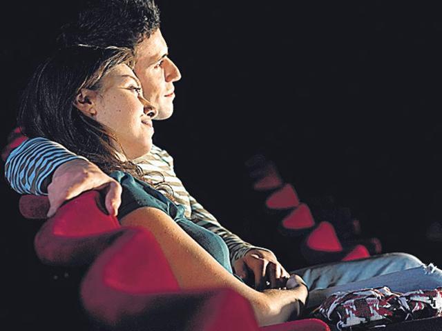pda in halls,pda in cinema halls,night vision cameras pvr
