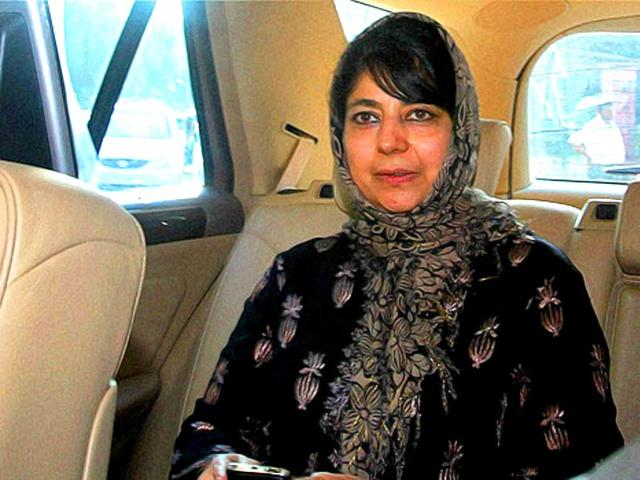 Mehbooba-also-told-HT-the-high-voter-turnout-in-the-assembly-polls-was-a-sign-of-people-s-anger-with-the-NC-and-the-Congress