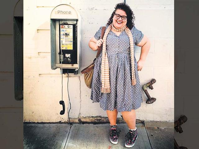 Boston-based-Lesley-Kinzel-calls-herself-a-fat-activist-Photo-Instagram