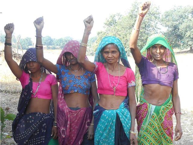 Madhya Pradesh,Indore,drinking