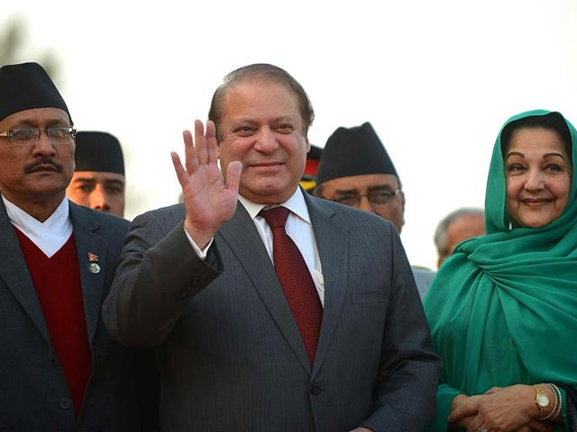 Saarc summit stares at prospect of ending without any agreement
