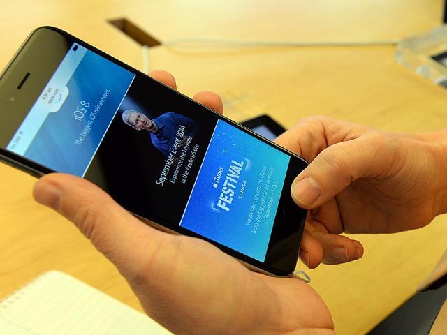 phablets,Google,smartphone