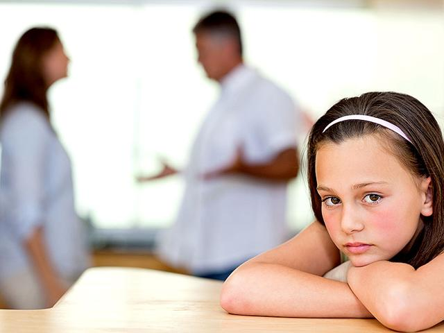 A-divorce-can-have-a-major-effect-on-children-and-on-their-upbringing-Photo-Shutterstock