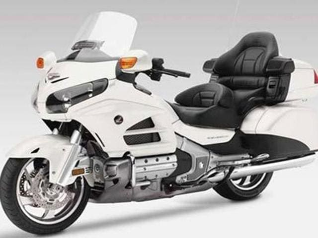 Honda-launches-Gold-Wing-at-Rs-28-5-lakh