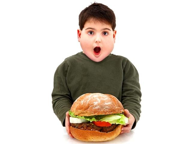 unhealthy kids india,unhealthy bmi india,unhealthy youngsters india