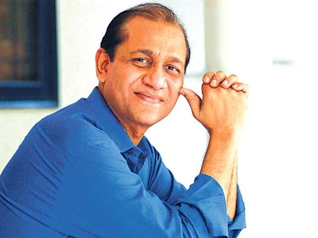 Siddhartha-Basu-producer-of-Kaun-Banega-Crorepati