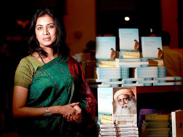 Arundhathi-Subramaniam