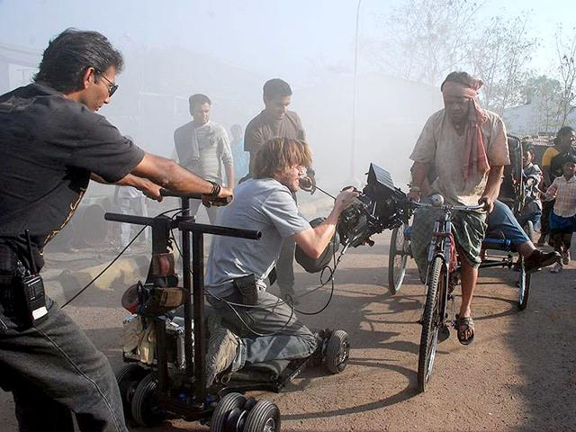 Shooting-of-the-movie-Bhopal-A-Prayer-for-Rain-underway-A-grab-of-Facebook-page-of-the-movie